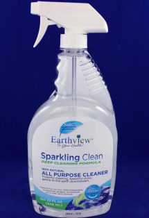 All Purpose Cleaner 32 oz 1000px rect asp