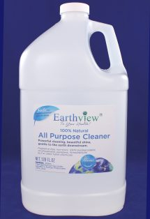 Refill All Purpose Cleaner 128 oz (1 ea./ cs pk=4)